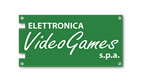 Elettronica Video Games