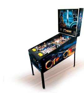 Mobili slot machine usati