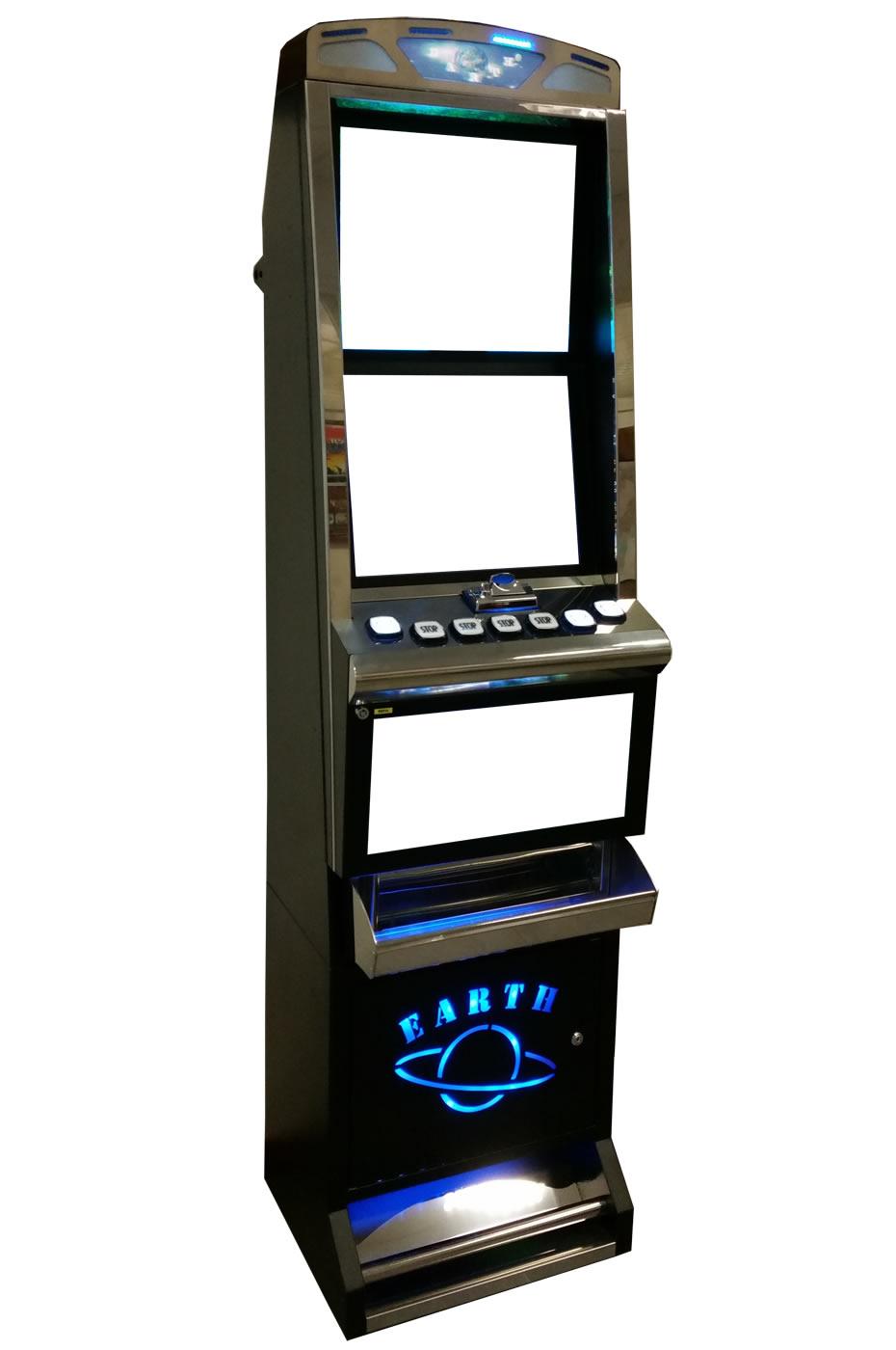 Для игровые мобильных туза автоматы три