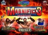 I Magnifici 3