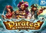 Pirates & Treasure