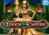 Queen of Empire